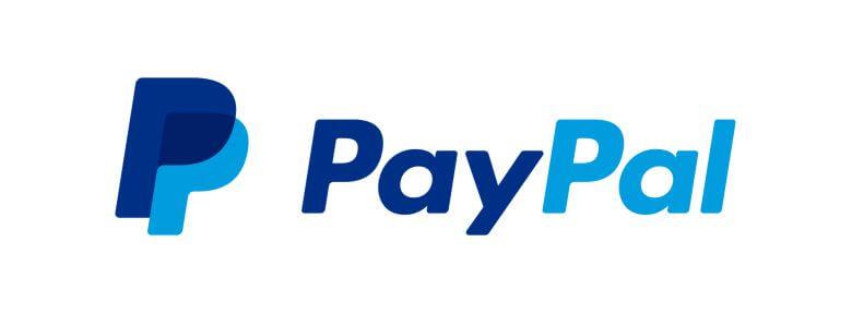 PayPal: evitar cambio de moneda y pagar en dólares