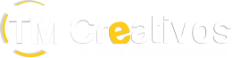 TM Creativos Logo