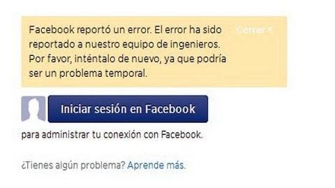 reporte-error-facebook-twitter