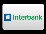 forma de pago bcp banco de credito del perú
